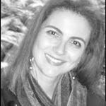 Daniela Melaré Barros