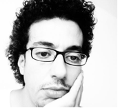 Fouad Nejmeddine