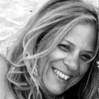 Ana Cristina Cannas