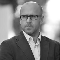 Paulo M. Faria