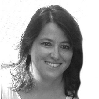 Rita Barros