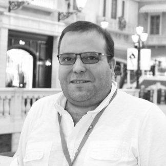 Vitor Ferreira